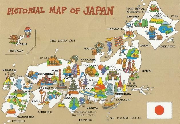 japanpicmap